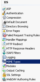 how to find proxy pac file